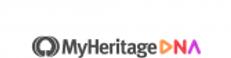 MyHeritage IT