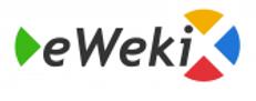 eWeki IT