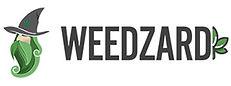 Weedzard Italia