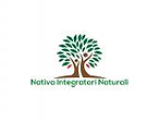 Nativa Integratori Naturali IT