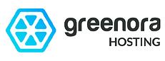 Affiliazione Greenora Hosting
