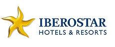 Iberostar Hotels e Resorts