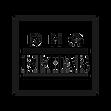 DHG-Rehab