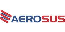 Aerosus IT