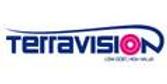 Terravision IT