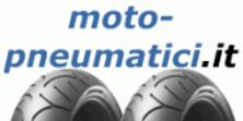 moto-pneumatici.it
