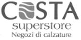 Costa Superstore IT