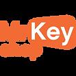 Mr. KeyShop