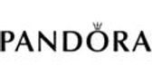 Pandora IT