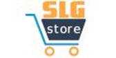 SLG Store IT