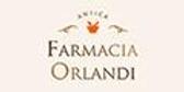 Farmacia Orlandi IT        http://    HA LINK DIVERSO