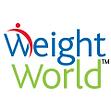 WeightWorld IT