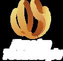 artes logos marcio-10 br.png