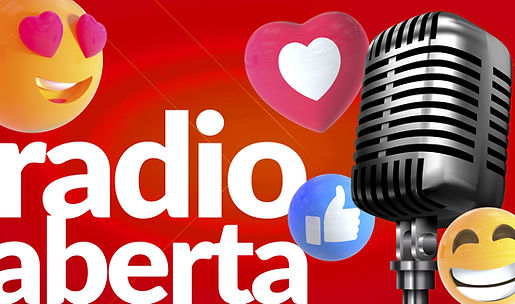 radio aberto.jpg