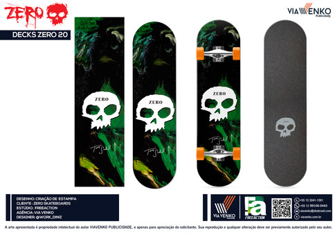 signature single skull deck1.jpg