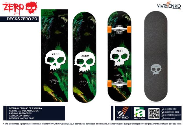 signature single skull deck1.jpg