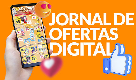 JORNAL DE OFERTAS DIGITAL.jpg