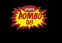 combos-08.png