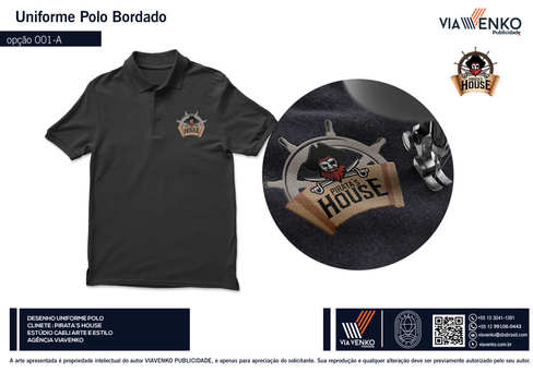 uniforme PIRATA HOUSE 001.jpg