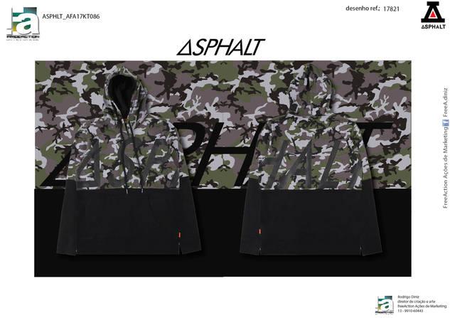 ASPHALT 17821.jpg