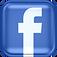 FACEBOOK 3D APP BAIXA.png