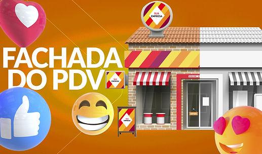fachada DO PDV.jpg