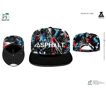 ASPHALT 16423.jpg
