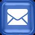 email 3D APP BAIXA.png