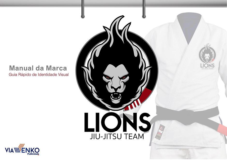 Manual da Marca LIONS TEAM-01.jpg