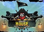 piratas house.png