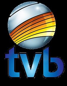 LOGO-TVB LITORAL.png