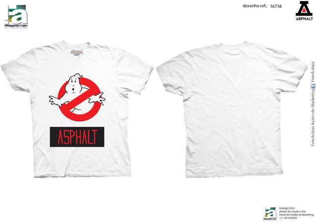 ASPHALT 16739.jpg