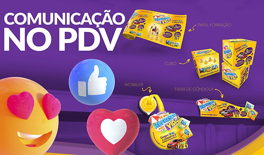 COMUNICAÇÃO NO PDV.jpg