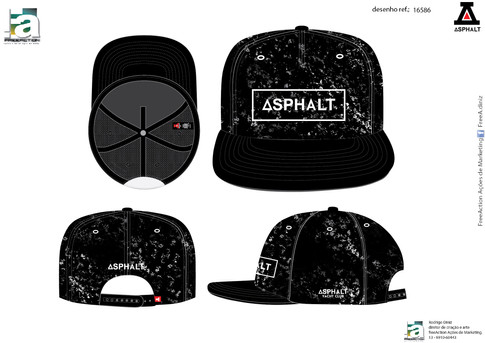 ASPHALT 16586.jpg