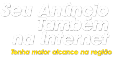 anúncio_internet.png