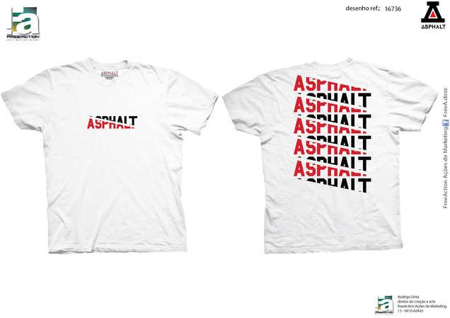 ASPHALT 16736.jpg