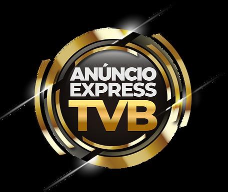 logo anuncio express tvb.png