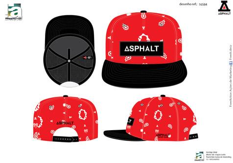 ASPHALT 16584.jpg