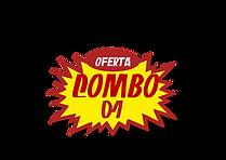 combos-01.png