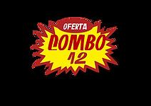 combos-12.png