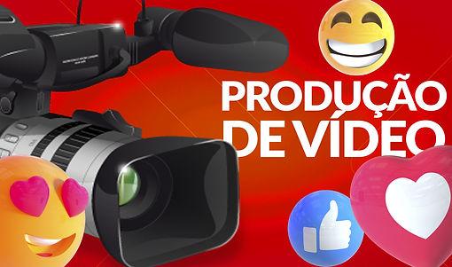 produção DE VÍDEO.jpg