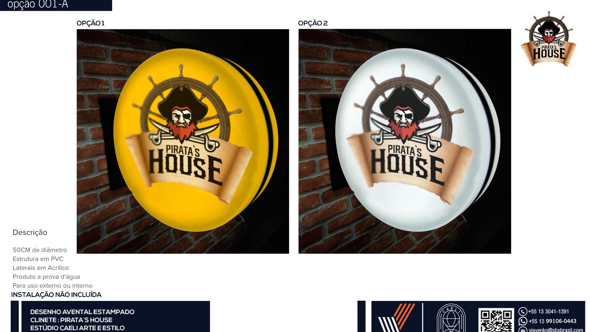 Luminoso Dupla Face PIRATA HOUSE 001.jpg