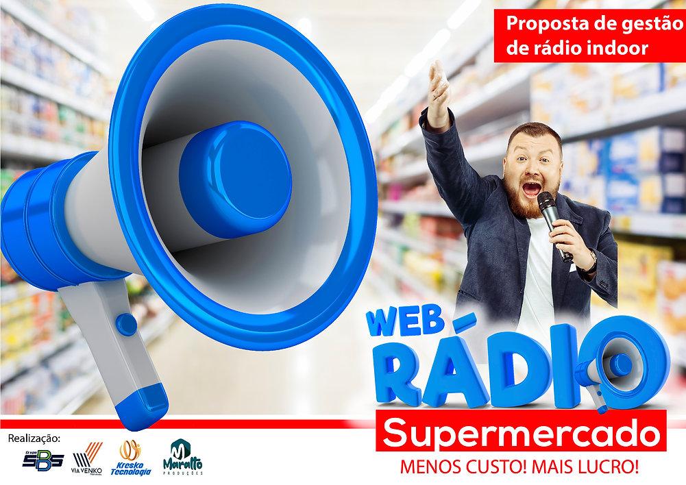 PROPOSTA WEB RADIO-02.jpg