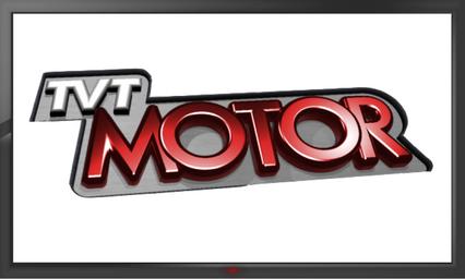 TVT MOTOR