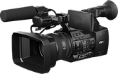 Photo-Camera-PNG-HD.png