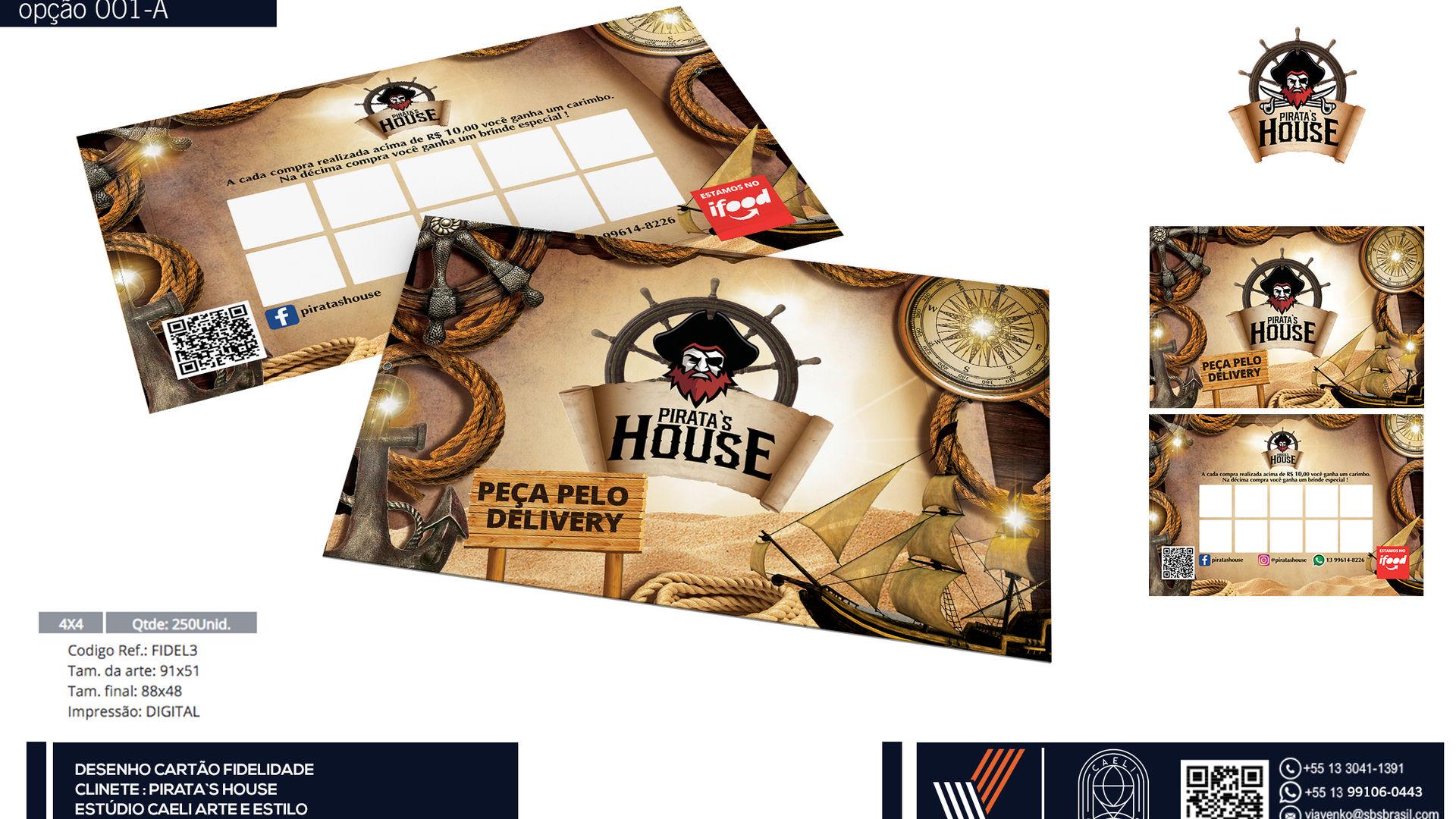 cartão_fidelidade_PIRATA_HOUSE_001.jpg