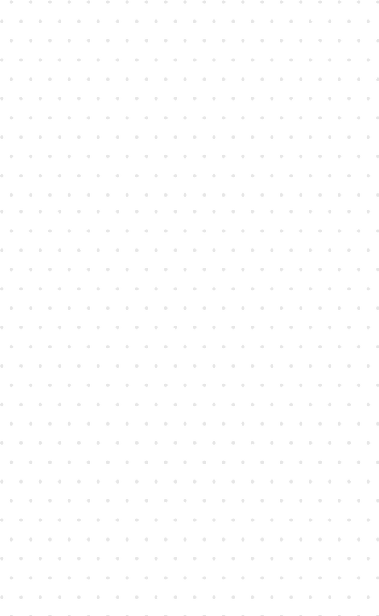 dots_edited_edited.png