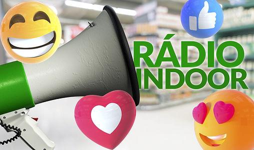radio indoor.jpg