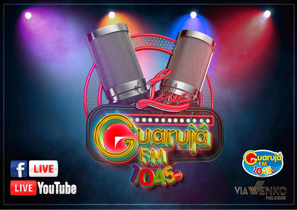 apresentação_live_guarujafm-01.jpg
