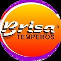 logo BRISA TEMPEROS.png